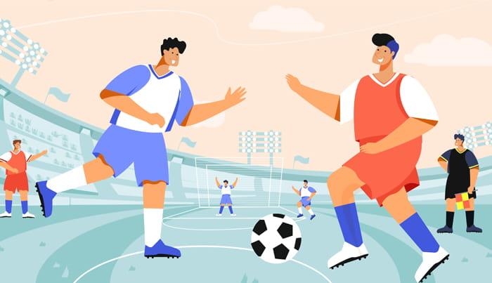 รอบคัดเลือกฟุตบอลโลก