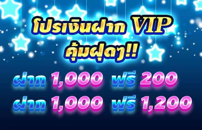 VIP HUC99