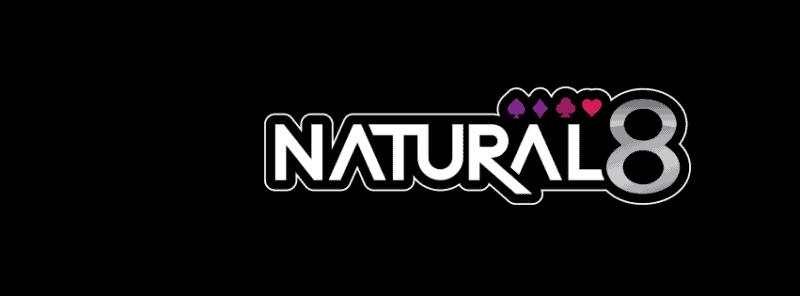 Natural8 poker rakeback