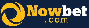 Nowbet logo