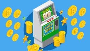 Volatility หลักการในเกมสล็อตออนไลน์ ที่คุณควรรู้