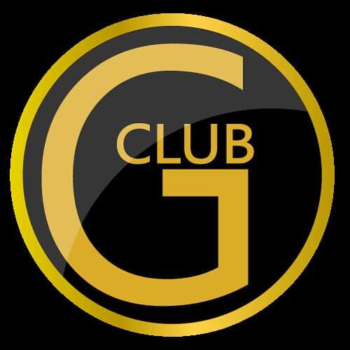 ทางเข้า gclub มือถือ