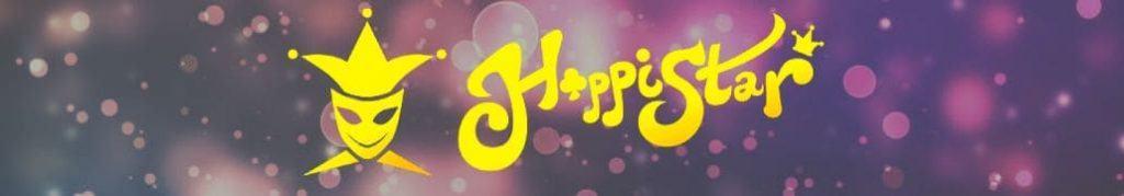 happistar คาสิโนออนไลน์