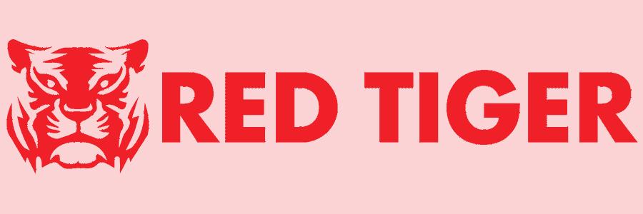red tiger เครดิตฟรี