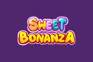 sweet bonunza